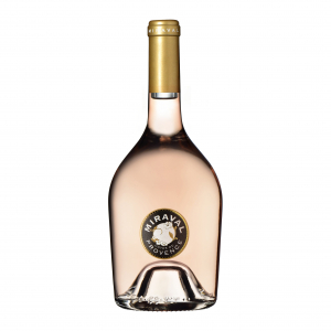 Product group Rosé Wine